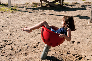 Ferry Beach-Play-3