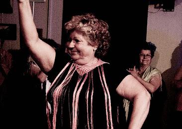 destilo flamenco 28_75S_Scamardi_Bulerias2012.jpg