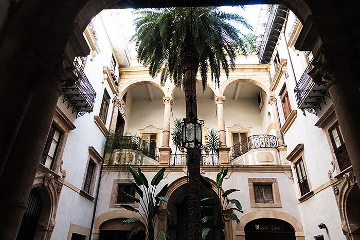 Palermo10.jpg
