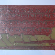 Hackeyboard PCB making 110.JPG