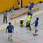 2016-04-17_Floorball_Sueddeutsches_Final4_0049.jpg
