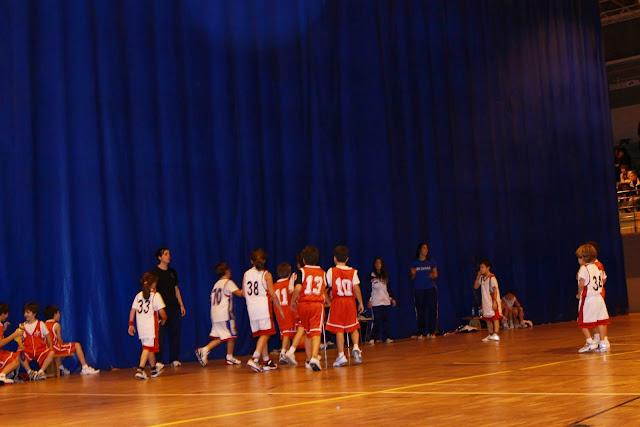 Benjamín 2011/12 - IMG_1092.JPG