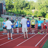 June 12 - 2013 Princeton Community Mile - IMG_3988.JPG