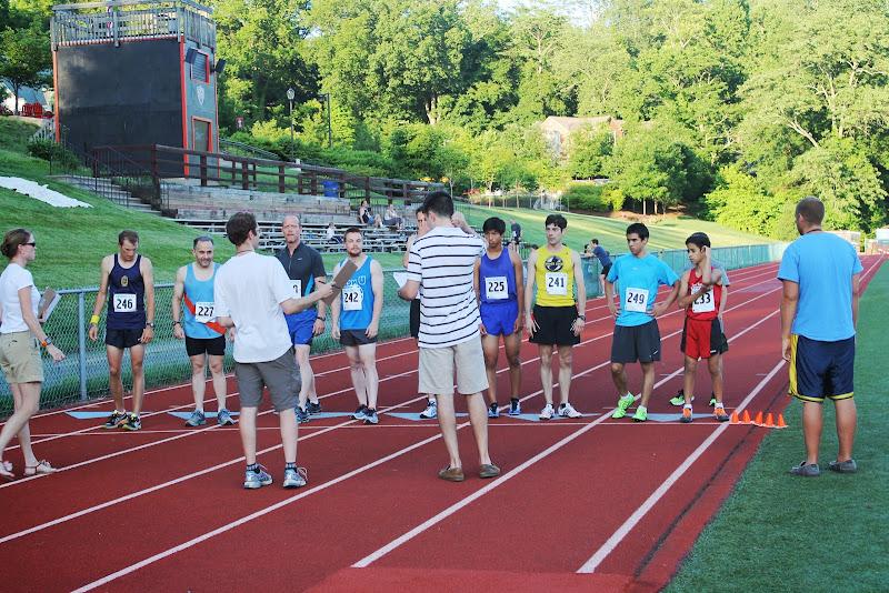 June 12 - 2013 Princeton Community Mile - IMG_3988.JPG