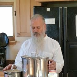 Master-Sirio-Ji-USA-2015-spiritual-meditation-retreat-3-Driggs-Idaho-123.jpg