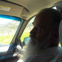 Master-Sirio-Ji-USA-2015-spiritual-meditation-retreat-2-Idaho-Falls-2.2-Snake-River-4.jpg