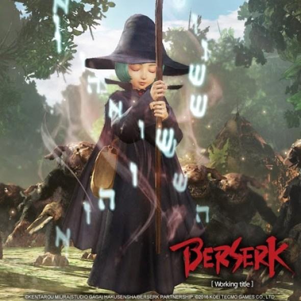 berserk3