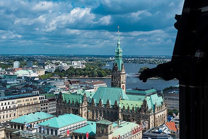 Hamburg06.jpg