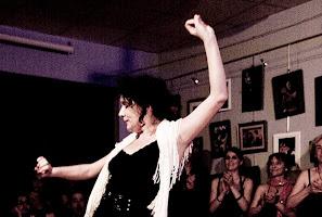 21 junio autoestima Flamenca_242S_Scamardi_tangos2012.jpg