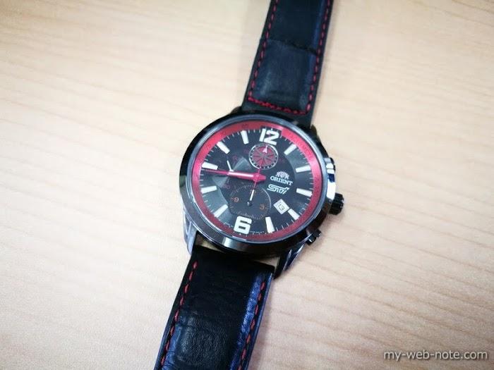 腕時計_ベルト交換_方法_工具_値段_05.jpg