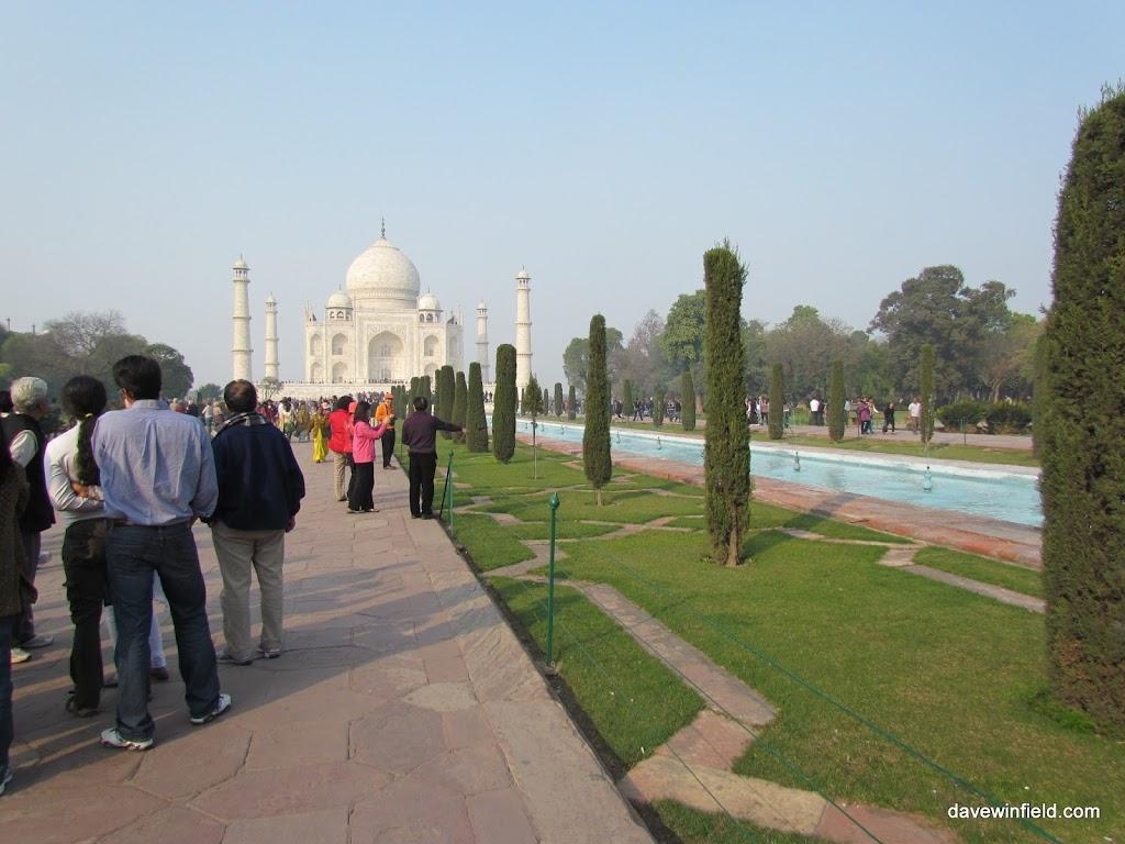 0060The Taj Mahal