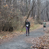 2014 IAS Woods Winter 6K Run - IMG_6553.JPG