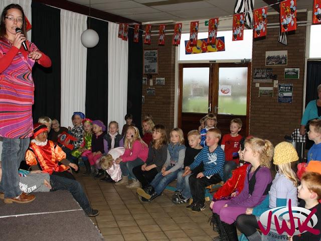 Sinterklaas 2011 - sinterklaas201100153.jpg