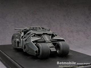 batmobile0009