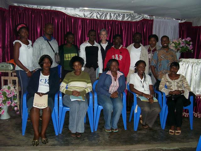 Helens Last Seminar - 100_2798.JPG