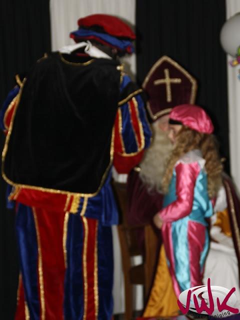 Sinterklaas 2011 - sinterklaas201100043.jpg