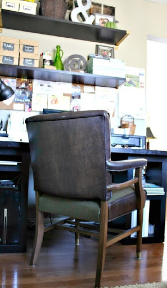 vintage-office-chair-2