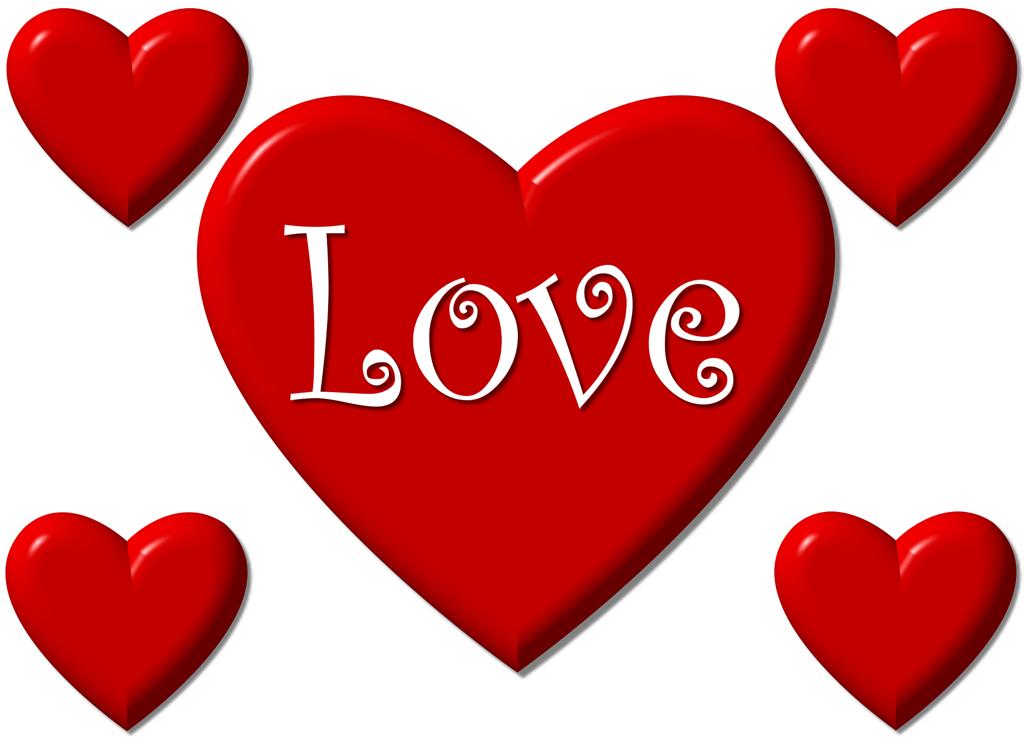 Love Lessons: a Valentine's Quiz - ATX Catholic