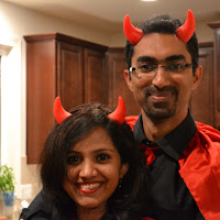 halloween part 2012 055