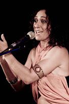 21 junio autoestima Flamenca_148S_Scamardi_tangos2012.jpg
