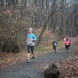 2014 IAS Woods Winter 6K Run - IMG_6385.JPG