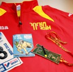 101 Km Ronda 2013