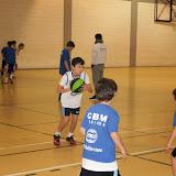 3x3 Los reyes del basket Mini e infantil - IMG_6432.JPG