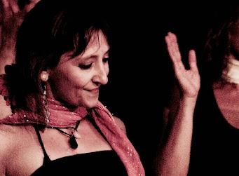 21 junio autoestima Flamenca_126S_Scamardi_tangos2012.jpg