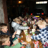 Paaseieren zoeken 2012 - paaseierenzoeken201200064.jpg