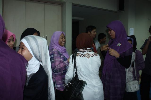 Buka Bersama Alumni RGI-APU - IMG_0224.JPG