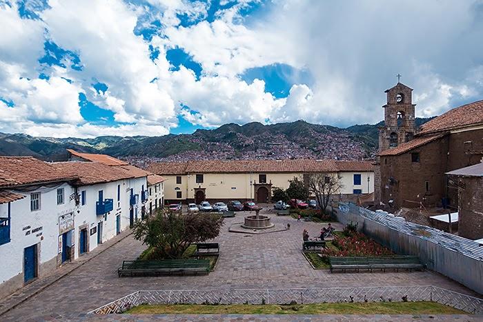 Cusco55.jpg