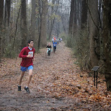 2014 IAS Woods Winter 6K Run - IMG_6029.JPG