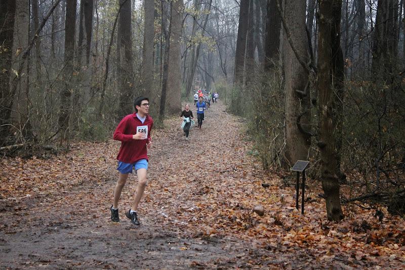 2014 IAS Woods Winter 6K Run - IMG_6029.JPG
