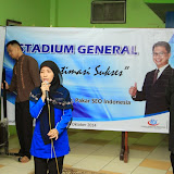 Stadium general Ali Akbar - IMG_9598.JPG