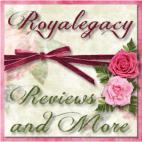 Royalegacy