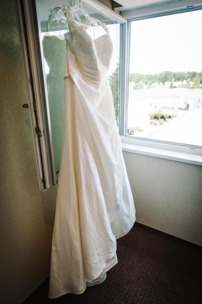 Hochzeit Andrea und Klaus _ Farbe groß-50