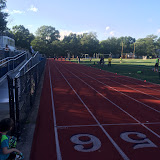 All-Comer Track and Field June 8, 2016 - IMG_0524.JPG