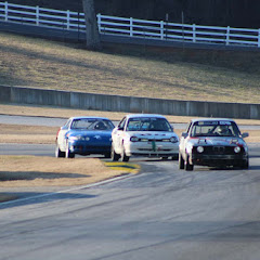 2018 Road Atlanta 14-Hour - IMG_0612.jpg