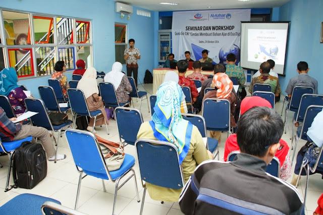 Seminar GOTIK - _MG_0664.JPG