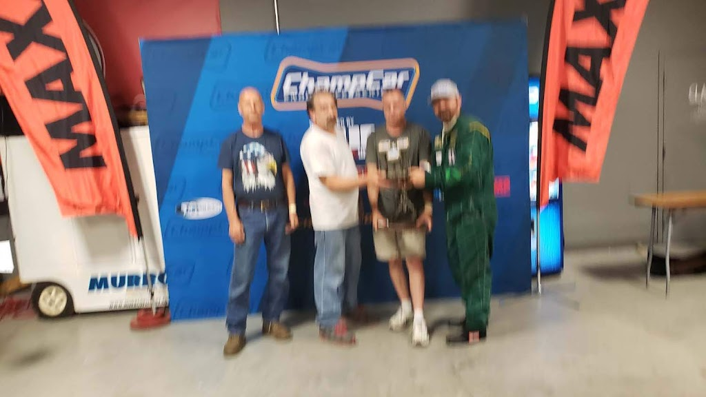2018 Thompson Speedway Awards - 20180901_205826.jpg