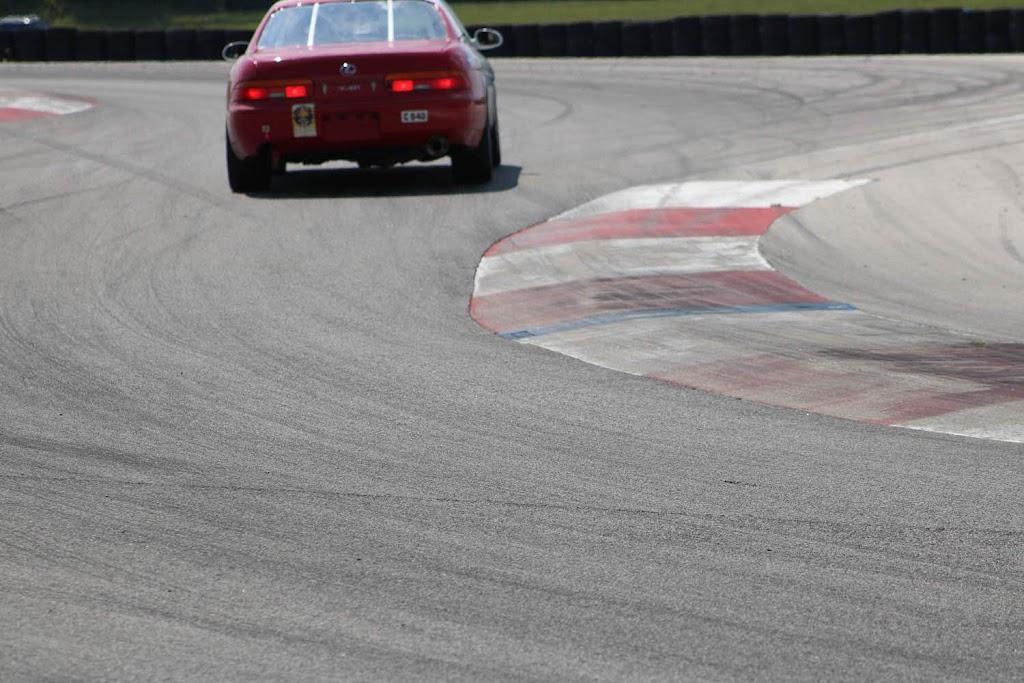 RVA Graphics & Wraps 2018 National Championship at NCM Motorsports Park - IMG_9383.jpg