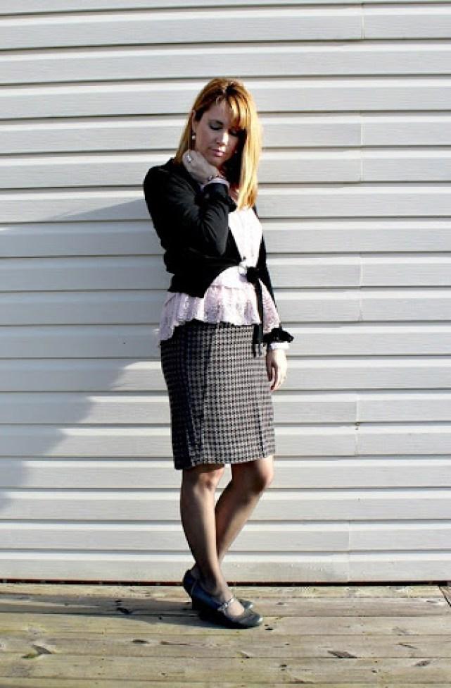 houndstooth-skirt-1