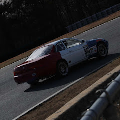 2018 Road Atlanta Practice - IMG_0080.jpg