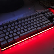 Hackeyboard photoshoot 54.JPG