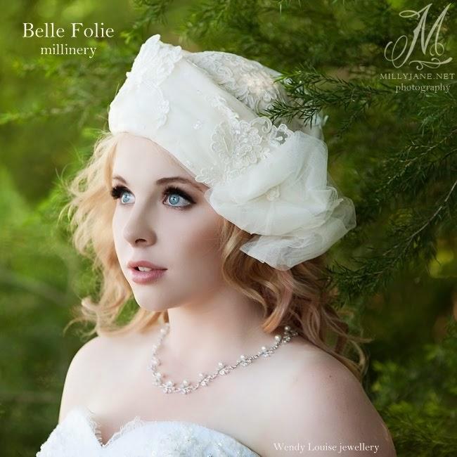 0226BelleFolie-856wkd_S_Web