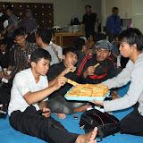 Buka Bersama Alumni RGI-APU - IMG_0064.JPG