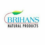Review of Brihans green leaf aloe face wash gel with turmeric and tea tree oil 2