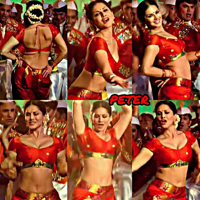 FB IMG 1508056455903 - Top 25 Hot Movie Scene Pictures Of Sunny Leone in Her Bollywood will Amaze you