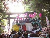 20100801_172133.JPG