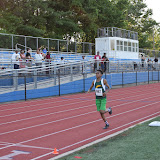 All-Comer Track and Field - June 29, 2016 - DSC_0480.JPG